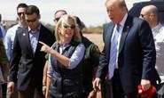 Nội bộ chính quyền Mỹ rạn nứt về chuyện nhập cư?