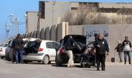 Libya bất ổn, giá dầu đạt đỉnh trong 5 tháng