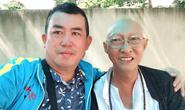 Nghệ sĩ Lê Bình qua đời, đồng nghiệp bày tỏ thương tiếc