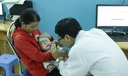 Vì sao tỉnh BR-VT thiếu thuốc phát cho bệnh nhân BHYT?