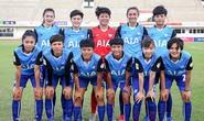 CLB Thái Lan xin lỗi nữ tuyển thủ Việt Nam vì không được đá chung kết ở Thái