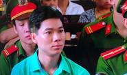 """Bộ Y tế """"kêu oan"""" cho bác sĩ Hoàng Công Lương"""
