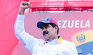 Mỹ nhắm vào lĩnh vực an ninh và quốc phòng của Venezuela