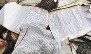 Bí ẩn vụ cháy rụi kho tài liệu xe buýt (*): Chủ tịch UBND TP HCM giao công an gấp rút điều tra