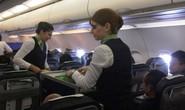 Ông Trịnh Văn Quyết: Bamboo Airways đang thừa phi công, tiếp viên
