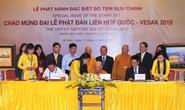 Ra mắt mạng xã hội Phật giáo Việt Nam nhân đại lễ Phật đản Vesak