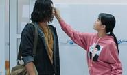 Hai phim Việt ra rạp từ 17-5