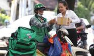 Đa số người Việt vẫn thích xài tiền mặt