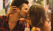 Phát hiện 1 căn bệnh tình dục  lây nhiễm cả khi không quan hệ