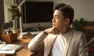 Lam Trường tái xuất với chuỗi liveshow online mùa hai