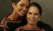 Sao Việt tràn cảm xúc trong Ngày của mẹ