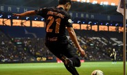 Xuân Trường không kịp visa sang Hàn Quốc chia tay AFC Champions League