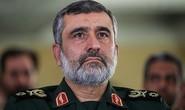Iran dọa đánh vào đầu người Mỹ