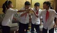 Hội Bảo vệ trẻ em phân trần thông tin đòi quyền… uống rượu, bia cho trẻ em dưới 18 tuổi