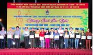 Hà Nội: Nâng cao đời sống tinh thần cho công nhân