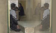 NÓI THẲNG: Quá cạn tình với cô giáo phạt học sinh quỳ!