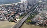 TP HCM gọi vốn hàng tỉ USD vào hạ tầng giao thông