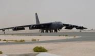Bóng ma chiến tranh Iraq tái hiện?