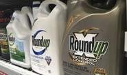 Monsanto lại phải chi hơn 2 tỉ USD vì thuốc diệt cỏ gây ung thư