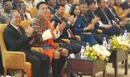 Đại lễ Phật đản ra Tuyên bố Hà Nam 2019