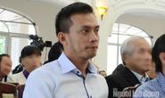Ban Bí thư cách hết các chức vụ trong Đảng đối với ông Nguyễn Bá Cảnh