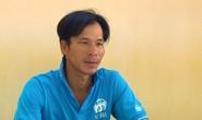 Bắt võ sư Taekwondo đe dọa để sàm sỡ thiếu nữ