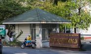 Tân Thuận - IPC mắc nhiều sai phạm nghiêm trọng