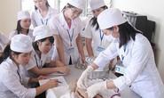 Địa điểm và điều kiện học điều dưỡng đa khoa tại Đức với lương học việc 27-34 triệu đồng/tháng