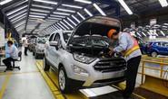 Tiếp tục điều tra các doanh nghiệp FDI chuyển giá