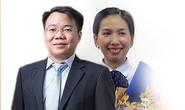 Ông Tề Trí Dũng và bà Hồ Thị Thanh Phúc gây thất thoát tiền nhà nước như thế nào?