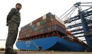 Căng thẳng Mỹ - Trung: Chỉ thỏa thuận thương mại là không đủ?