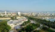 Trung tâm tiêm chủng lớn nhất miền Trung đi vào hoạt động