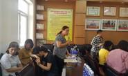 Chủ tịch TP Hải Phòng chỉ đạo khẩn vụ 2 giáo viên dùng đòn roi với hàng loạt học sinh
