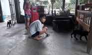 Giám đốc Công an tỉnh Tây Ninh nói về vụ một phụ nữ tử vong khi làm việc với đoàn liên ngành