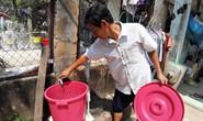 Đà Nẵng tạm ngừng cung cấp nước sạch toàn thành phố trong chiều 18-5
