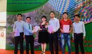 Phú Hồng Thịnh tung 2 dự án địa ốc mới gây sốt thị trường Bình Dương