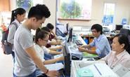 Giải quyết việc làm cho lao động từ Nhật, Hàn về nước