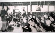 Kỷ niệm 129 năm ngày sinh của Bác Hồ: Cảnh thật, người thật, việc thật