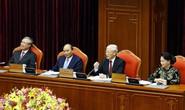 Tổng Bí thư, Chủ tịch nước: Chống tham nhũng đến thắng lợi cuối cùng