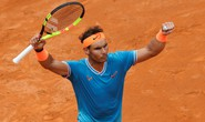 Nadal, Djokovic, ai sẽ thiết lập danh hiệu Masters thứ 34?