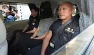 Triệt phá đường dây đưa lao động Việt Nam sang Hồng Kông trái phép
