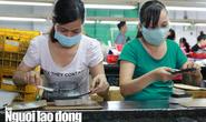 Đề xuất người lao động được tạm ứng tối đa 3 tháng lương