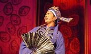 Nhật thực: Thể nghiệm sân khấu và con người