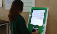 Bệnh viện thông minh, người dân hưởng lợi