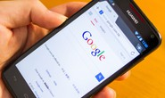 Google đòi chia tay Huawei, người dùng Việt Nam lo lắng