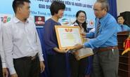 Khánh Hòa: Đẩy mạnh hoạt động chăm lo cho đoàn viên