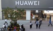 """Lo ngại tác động khủng khiếp, Mỹ nới """"thòng lọng"""" cho Huawei"""