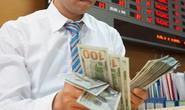 Giá vàng 24k và USD đồng loạt tăng mạnh