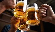 Đừng để rượu, bia tàn phá giống nòi
