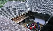 Sửa sai, Hà Giang trả lại sổ đỏ dinh thự vua Mèo cho gia tộc họ Vương